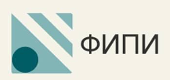 ИКТ Портал :: Новости